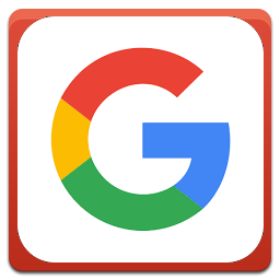 Find A Plus Pools on Google +