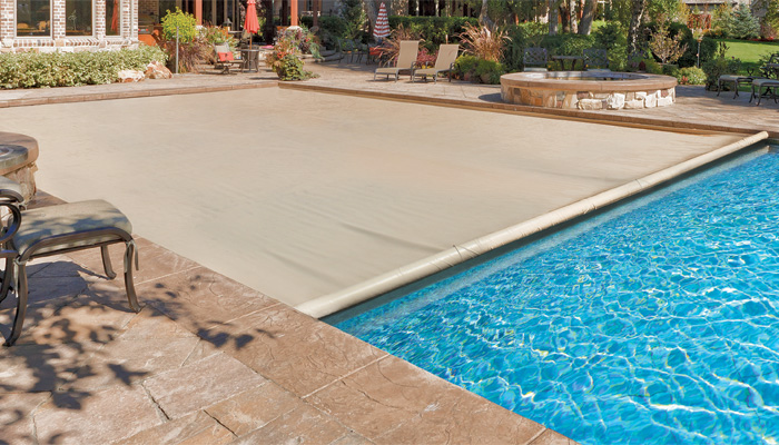 A Plus Pools Ultra Cover From Oregon 39 S Premier Viking Pools Dealer For Southern Oregon And