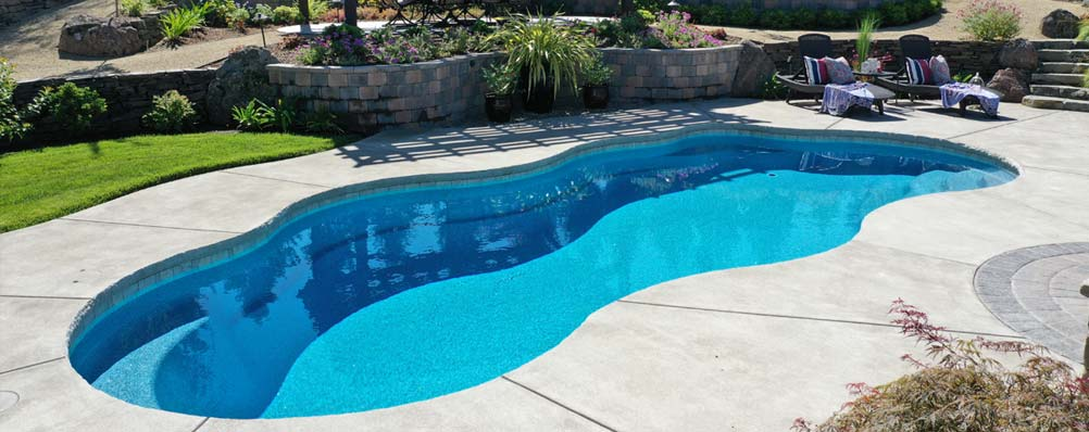 A Plus Pools | Swimming Pool Pros and Cons from Oregon\'s ...